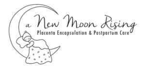 A New Moon Rising